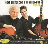 Roni Ben-Hur: Jazz Therapy Volume 1