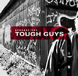 Album Tough Guys by The Generations Band