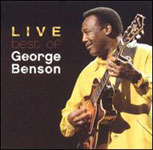 David Witham / George Benson