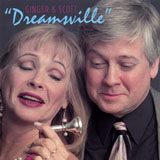 Ginger & Scott: Dreamsville
