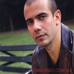 Album Dancando Com Ale by Greg Diamond
