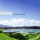 "Read ""Panorama"" reviewed by Woodrow Wilkins"