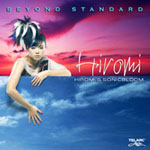 Hiromi's Sonicbloom: Beyond Standards
