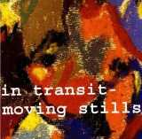 "Album In Transit Quartet ""Moving Stills"" by Michael Jefry Stevens"