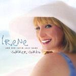 Album Summer Samba by Irene & Her Latin Jazz Band