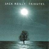 Jack Reilly