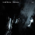 Album Sideways by Jacob Young