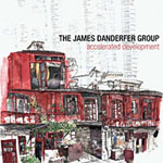 James Danderfer Group: Accelerated Development