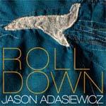Rolldown by Jason Adasiewicz