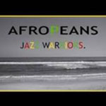 Jazz Warriors: Jazz Warriors: Afropeans