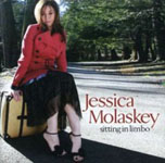 Jessica Molaskey: Sitting in Limbo