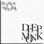 Jessica Williams: Deep Monk