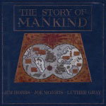 "Read ""The Story Of Mankind"" reviewed by"