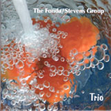 Joe Fonda / Trio
