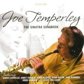 "Read ""Baritone Saxophones: Joe Temperley, Dale Fielder, George Haslam, Denis Diblasio & Jam Session"""