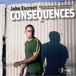 John Escreet: Consequences