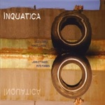 John Ettinger / Pete Forbes: Inquatica
