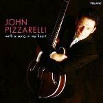 John Pizzarelli: With a Song in My Heart