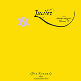John Zorn / Bar Kokhba: Lucifer: Book of Angels Volume 10