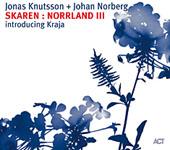 Album Skaren: Norrland III by Jonas Knutsson