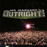 Jon Irabagon's Outright!: Outright!