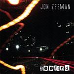 Jon Zeeman: Zeeland