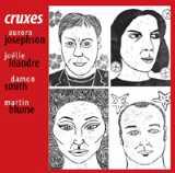 Cruxes by Josephson / Leandre / Smith / Blume