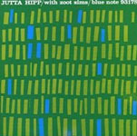 "Read ""Jutta Hipp with Zoot Sims"" reviewed by"