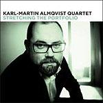 Album Stretching the Portfolio by Karl-Martin Almqvist