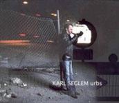 Karl Seglem: urbs