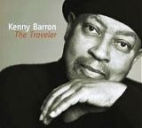 Kenny Barron: The Traveler