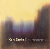 """Read """"Drumspeak"""" reviewed by Glenn Astarita"""
