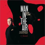 Kurt Elling: Man In The Air