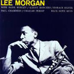 "Read ""Lee Morgan"" reviewed by Samuel Chell"