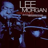 Lee Morgan: Standards