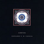 "Read ""Contos"" reviewed by Woodrow Wilkins"