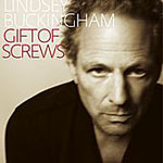 Lindsey Buckingham: Gift Of Screws