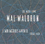 One More Time by Mal Waldron