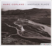 """Read """"Another Place"""" reviewed by Troy Collins"""