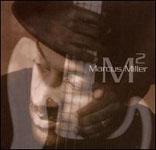 Marcus Miller: M2
