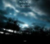 Marilyn Mazur: Elixir