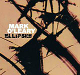 Mark O'Leary: Ellipses
