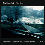 Mathias Eick: The Door