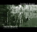 Album Twotet/Deuxtet by Matt Brubeck