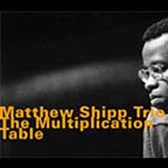 "Read ""Matthew Shipp: Multiplication Table, Abbey Road Duos, Un Piano & Cosmic Suite"""
