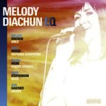 Melody Diachun: EQ
