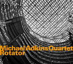 Album Rotator by Michael Adkins