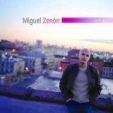 Miguel Zenon: Awake