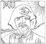 MIJ: Yodeling Astrologer
