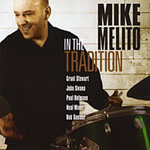 Mike Melito: In the Tradition